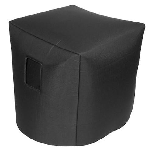 Yorkville NX720S Subwoofer Speaker Padded Slipcover (Open Bottom)