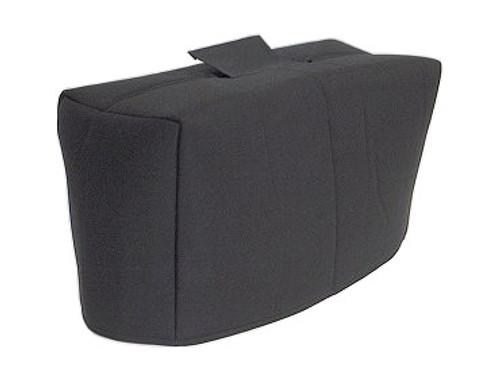 Dr Z Prescription Amp Head Padded Cover