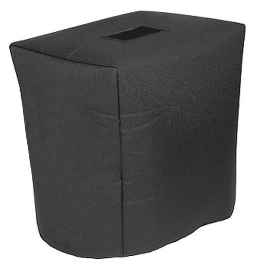 AER Monte Montgomery 2x8 Combo Amp Padded Cover