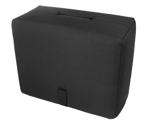 Friedman Buxom Betty 112 Cabinet Padded Cover
