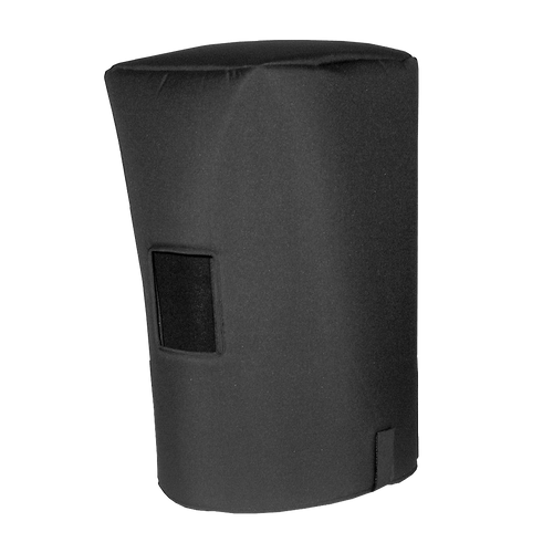 JBL PRX812W Speaker Padded Cover