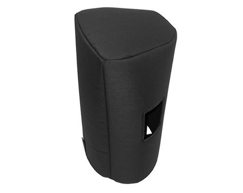 FBT MaxX 4a Speaker Padded Slipcover (Open Bottom)