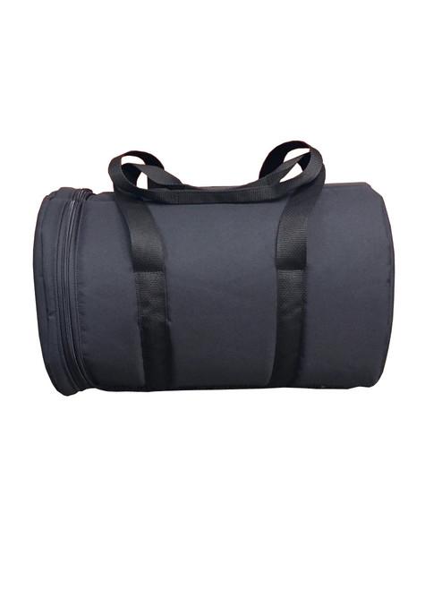 Behringer B208D Eurolive Speaker Padded Bag