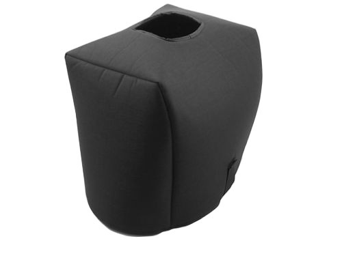 Bugera BT210TS 2x10 Bass Cabinet Padded Cover - Handle Side Up