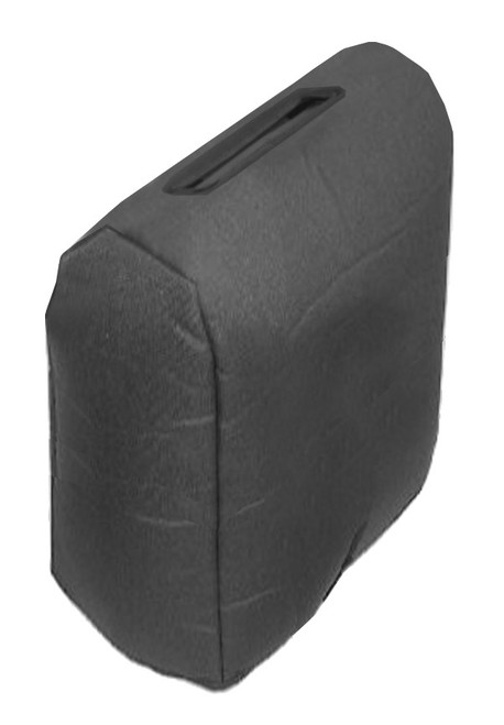 Magnatone M10 Combo Amp Padded Cover