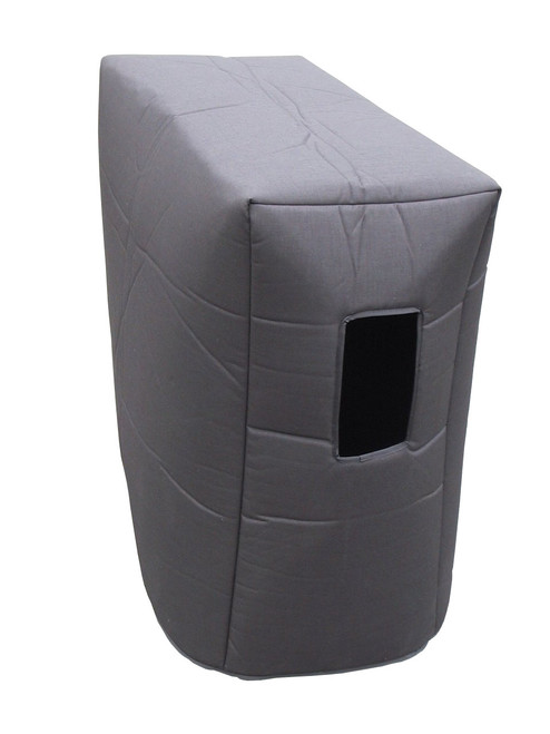 Wizard 4x12 GCL Straight Cabinet Padded Cover