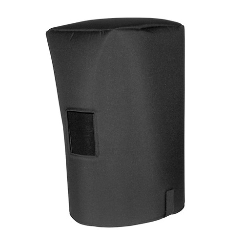 Yorkville PS12P Powered PA Speaker Padded Cover