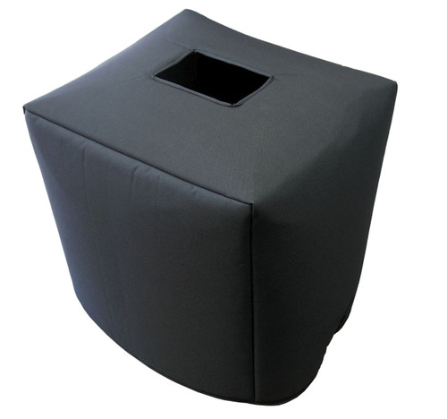 Fishman SA Sub Speaker Padded Cover