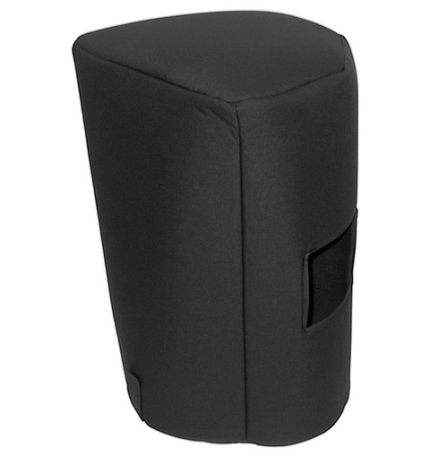 Yamaha DXR15 PA Speaker Padded Cover