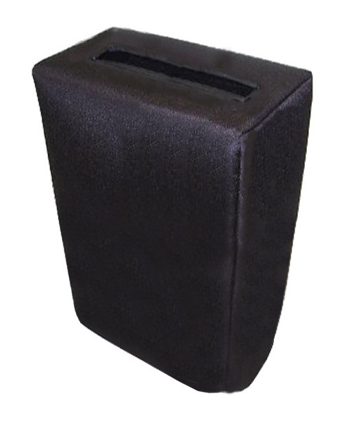 Acoustic B220 Bass Amp Head - Handle Side Up Padded Cover