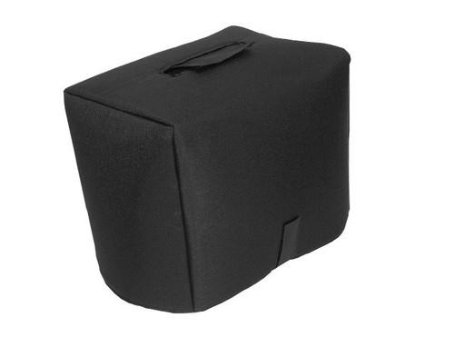 Baer Amplification ML-112 Series I Speaker Cabinet Padded Cover