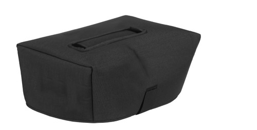 Fuchs Luck 7 Amp Head Padded Cover