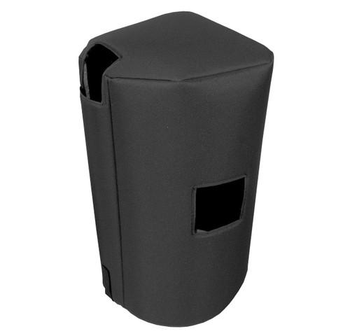 """Alto Truesonic TS215 15"""" Powered Speaker Padded Cover"""