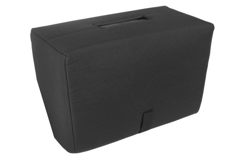 Mesa Boogie 2x12 Recto Wedge Cabinet Padded Cover