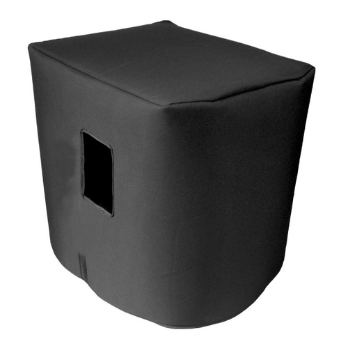 RCF 718AS Subwoofer Padded Cover