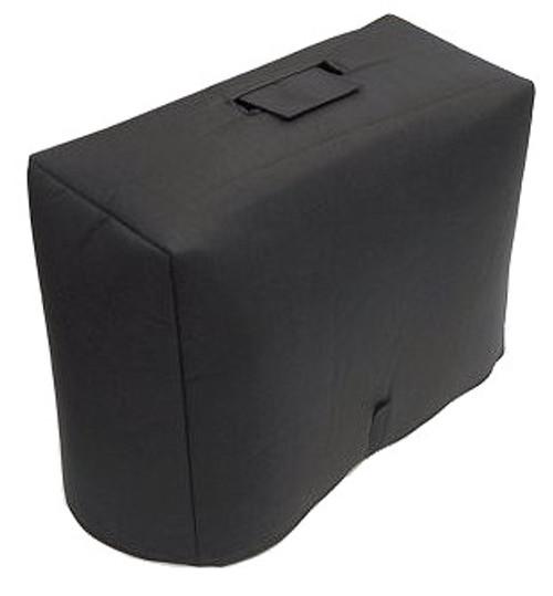 Swart 1x12 Speaker Cabinet Padded Cover