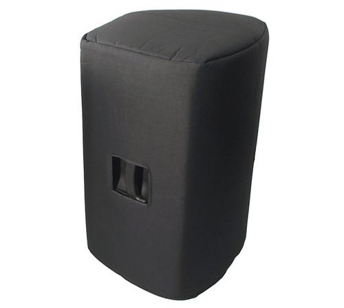Behringer Eurolive B415DSP Speaker Padded Slipcover (Open Bottom)