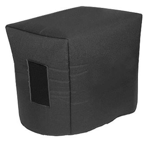 Marshall 6912 30th Anniversary 1x12 Cabinet Padded Cover