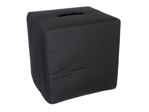 Genz Benz STL-2-12T 1x12 Cabinet Padded Cover