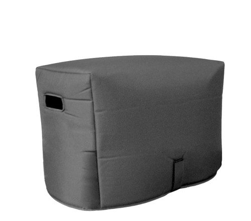 Matrix FR12 1x12 Cabinet Padded Cover