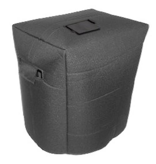 Ampeg B-18 (Fliptops) Combo Padded Cover