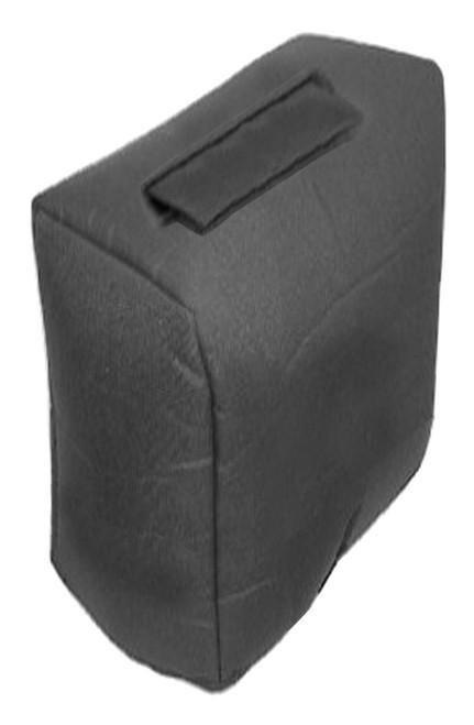 Marshall AVT100 Valvestate 2000 1x12 Combo Amp Padded Cover