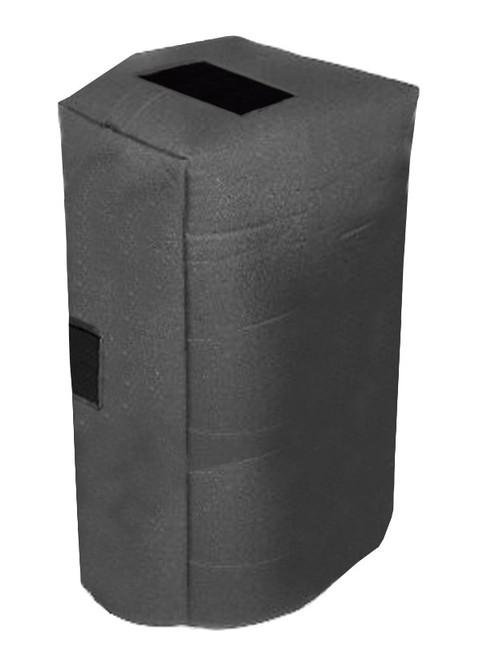 QSC K10.2 PA Speaker Padded Cover