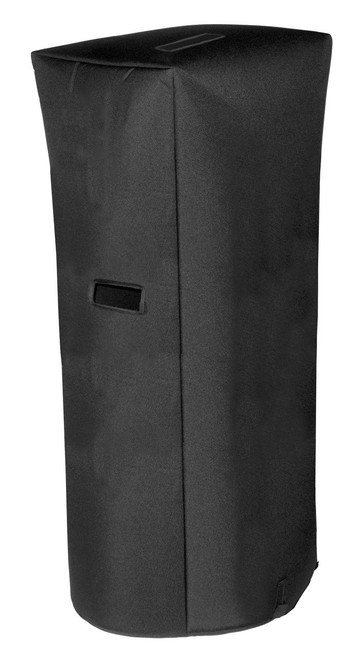 RevSound RS410VT Cabinet Padded Cover
