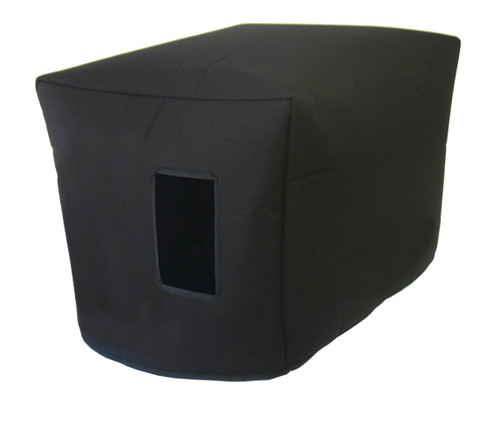 Low Down Sound N12HO-ET 12x1 Cabinet Padded Cover