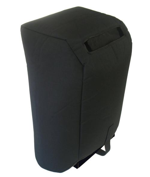 Markbass Standard 108HR 8x10 Bass Cabinet Padded Cover