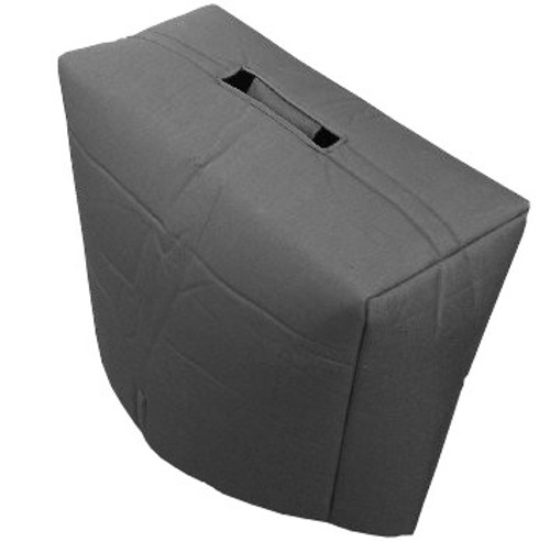Bad Cat Hot Cat 1x12 Combo Amp Padded Cover