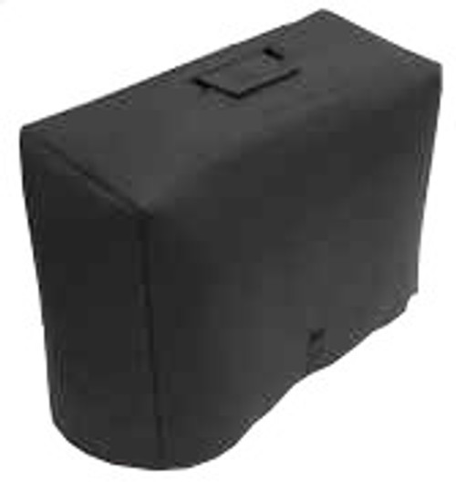 Tone Tubby 2x10 Speaker Cabinet Padded Cover
