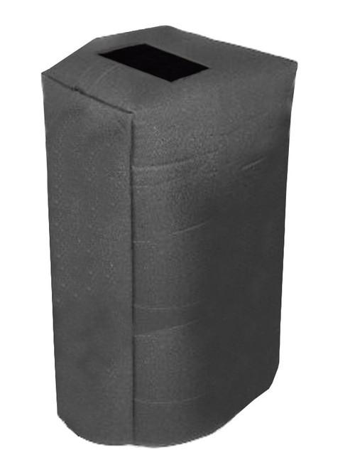 QSC K8.2 PA Speaker Padded Cover