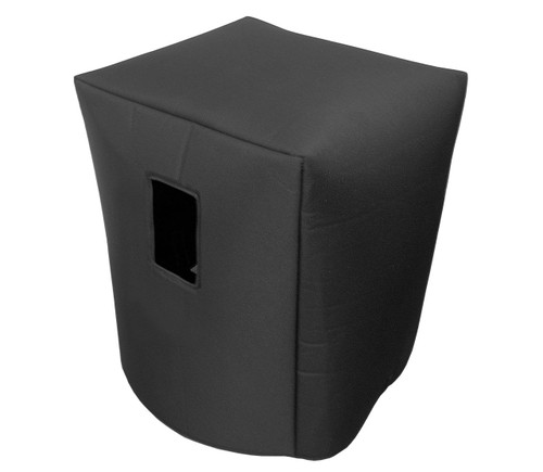 Seismic Audio Tremor 18 Powered Subwoofer Padded Cover