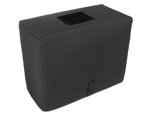 Vox BC112 1x12 Cabinet Padded Cover