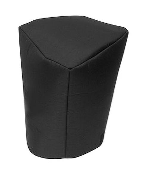 EV ZX5/ZXA5 Speaker Padded Slipcover (Open Bottom)