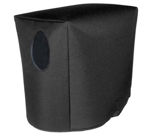 Bugera BN115TS 1x15 Bass Cabinet Padded Cover