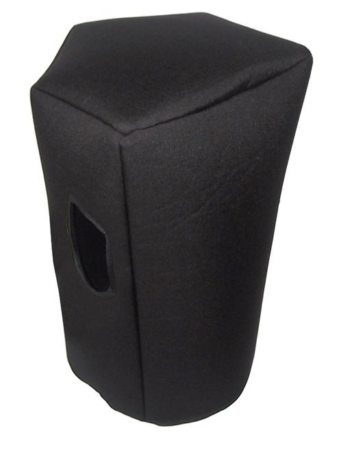 EAW RL12 PA Speaker Padded Cover