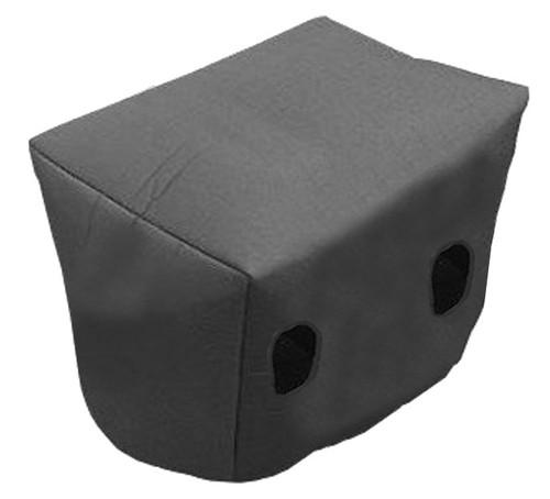 EAW RL18S Subwoofer PA Speaker Padded Cover