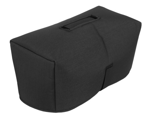 "Germino Club 40 Amp Head (Small Box) - 20"" wide x 9"" tall x 8 1/2"" deep - Padded Cover"
