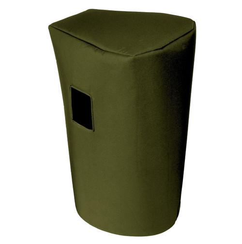 "JBL PRX835 15"" PA Speaker Padded Cover"