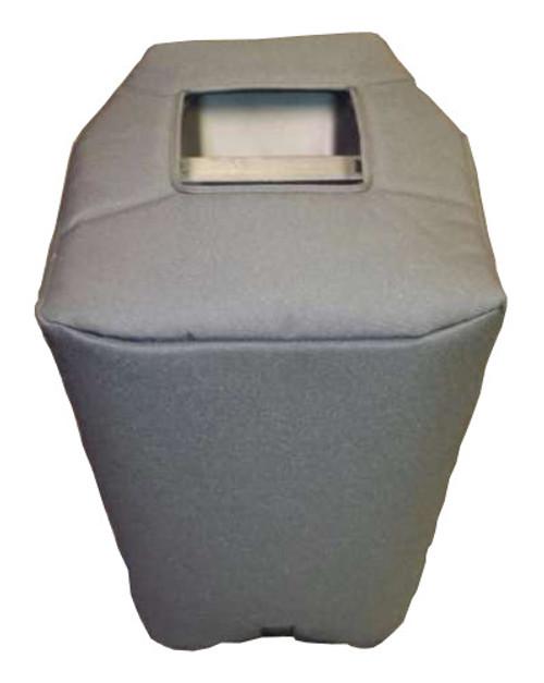JBL EON One Base Speaker Padded Cover