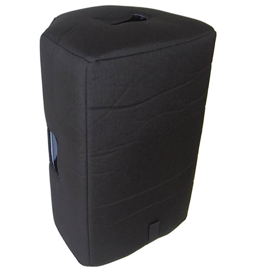 Presonus AIR15 PA Speaker Padded Cover