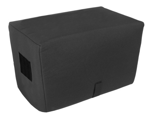 Split Toneworks 2-12 WSW Cabinet Padded Cover