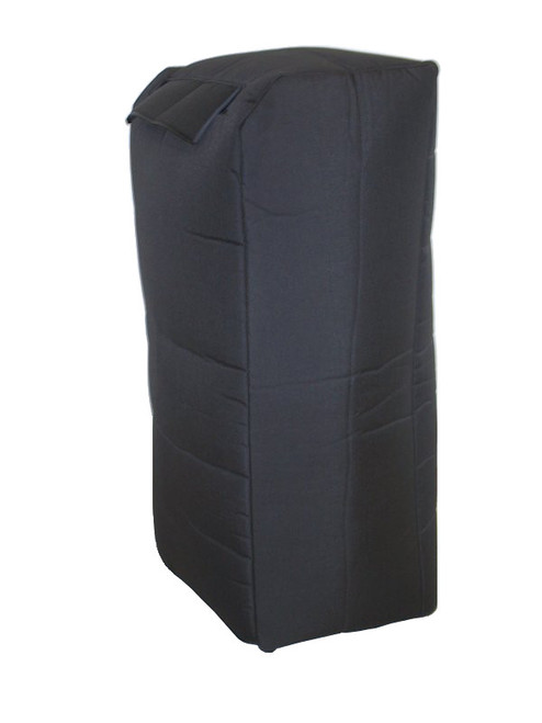 Acoustic B810 Cabinet Padded Cover