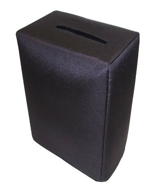 Barry Audio Michael Arnopol MAS45 Cabinet Padded Cover