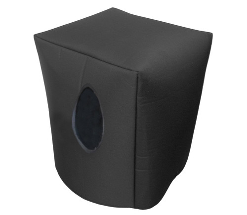 Behringer B1500XP Subwoofer Padded Cover