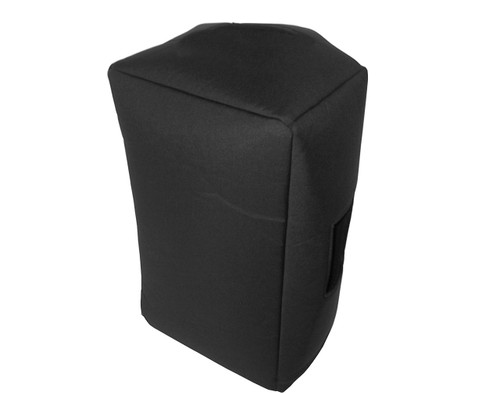 Electro-Voice ETX-15P Powered PA Speaker Padded Cover