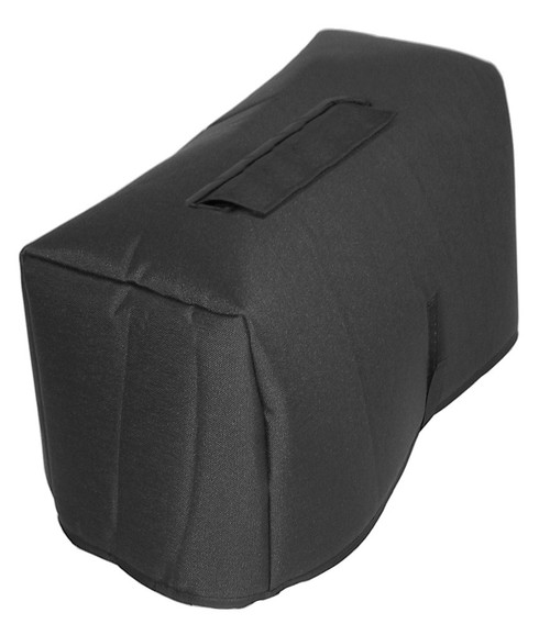 Hartke ACR5 Acoustic Combo Amp Padded Cover