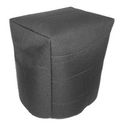 Leslie 120 Speaker Cabinet Padded Cover
